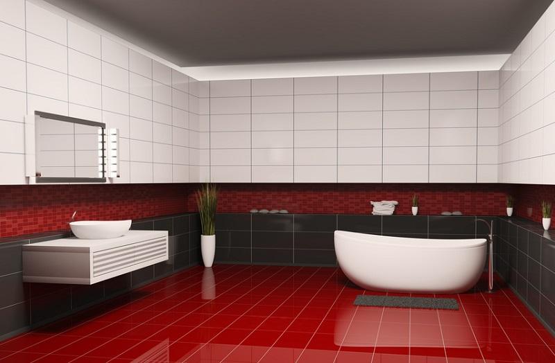 bath6.JPG