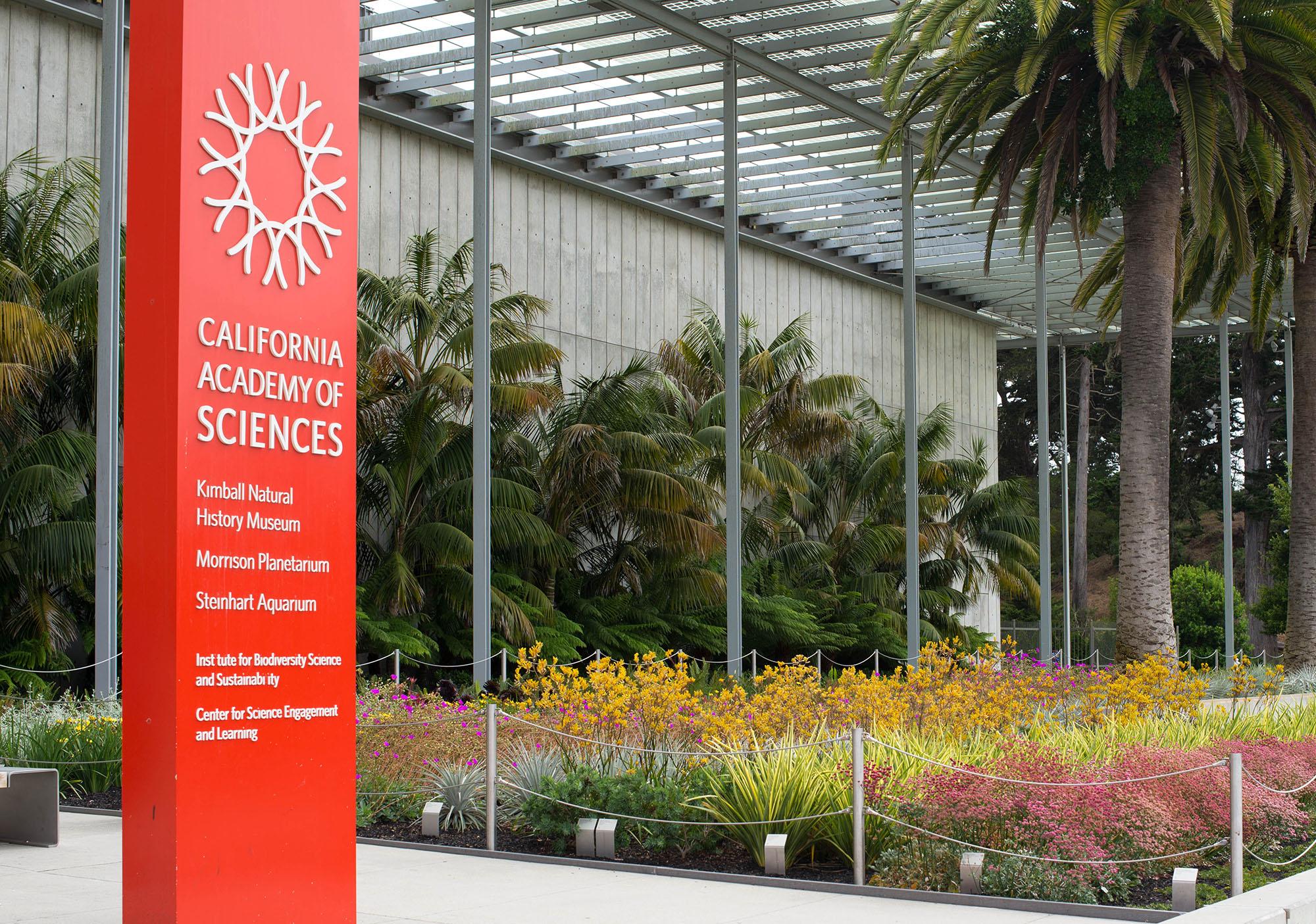Academy of Science.jpg