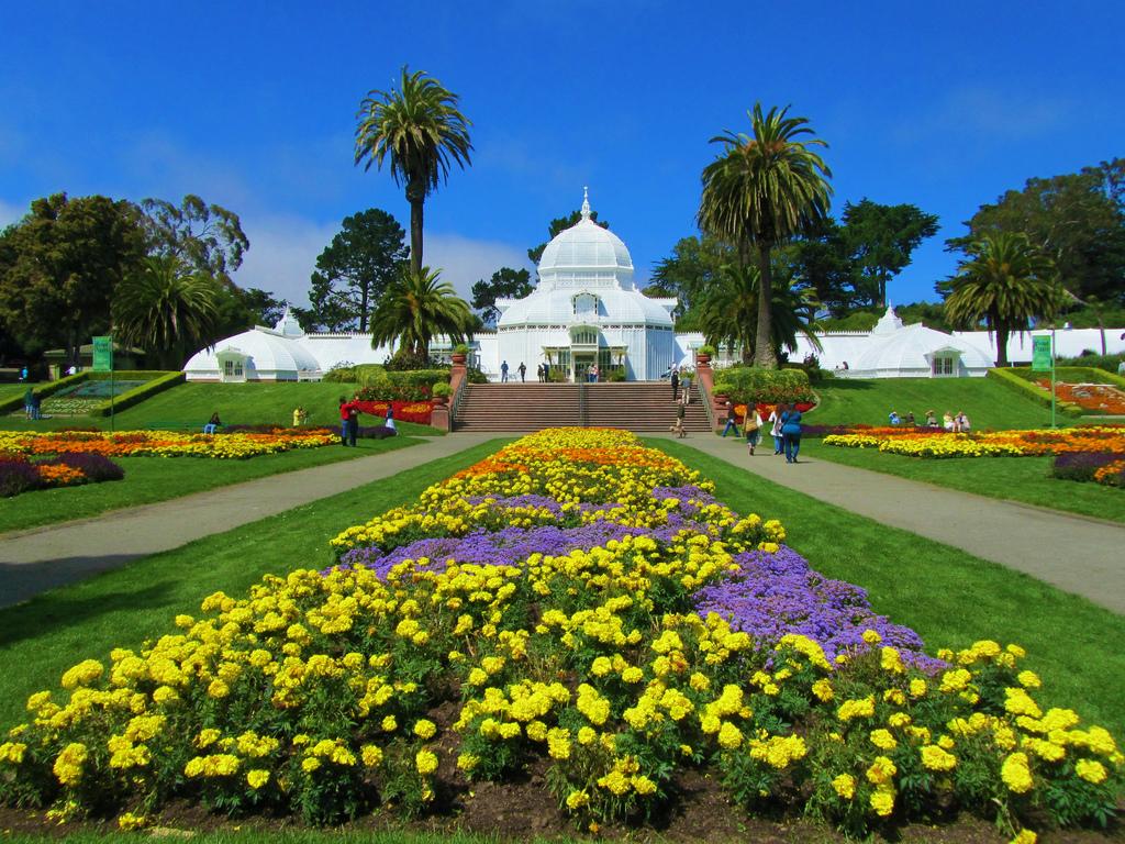 Conservatory of Flowers.jpg