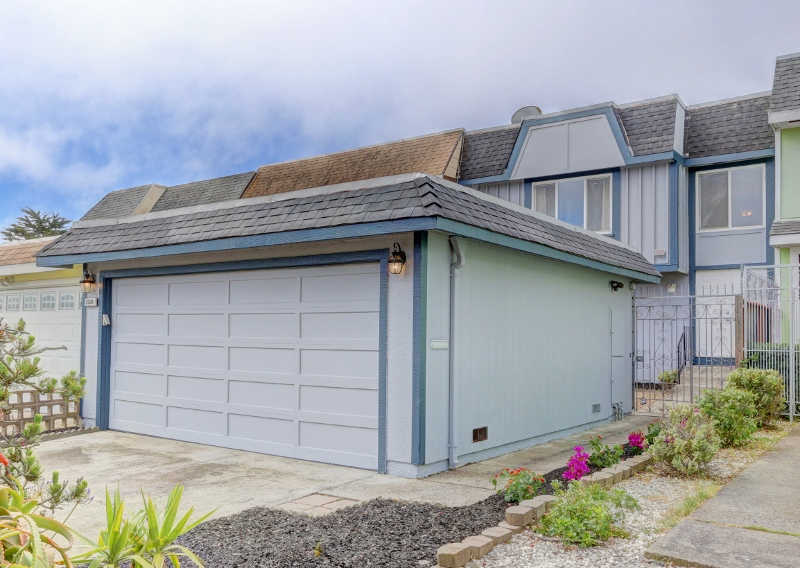 Sold at $825,000<strong>2526 Greendale Drive, South San Francisco</strong>
