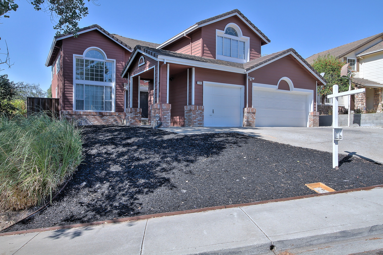 Sold at $510,000<strong>3308 Terrace View Avenue, Antioch</strong>