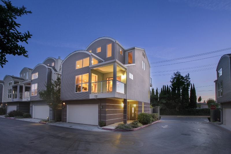 Sold at $1,520,000<strong>6 Heritage Place, Menlo Park</strong>