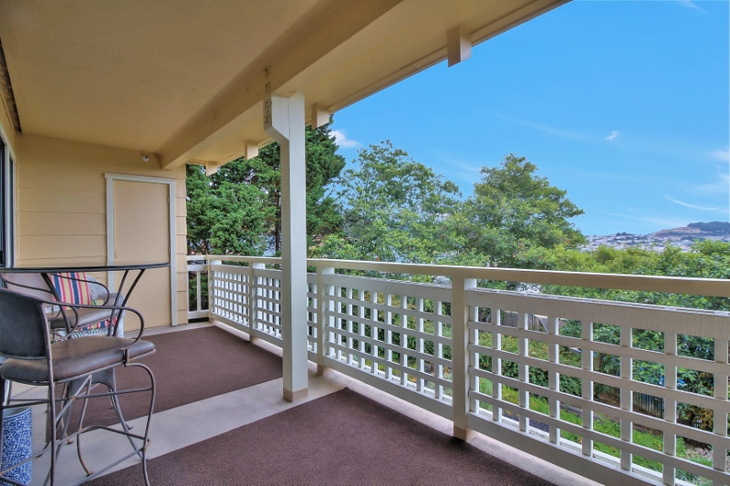 Sold at $712,000<strong>2202 Wildflower Court, Daly City</strong>