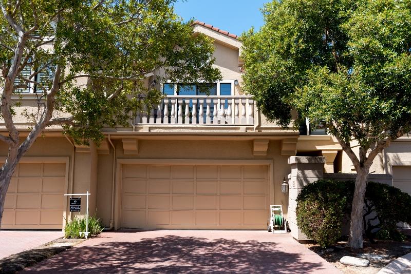 Sold at $1,420,000<strong>15 Violet Lane, San Carlos</strong>