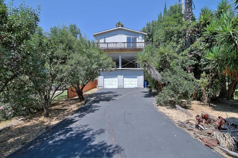 Sold at $398,000<strong>1246 Taylor Road, Bethel Island</strong>