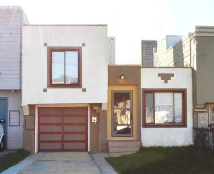 Sold at $560,000<strong>120 A Street, South San Francisco</strong>