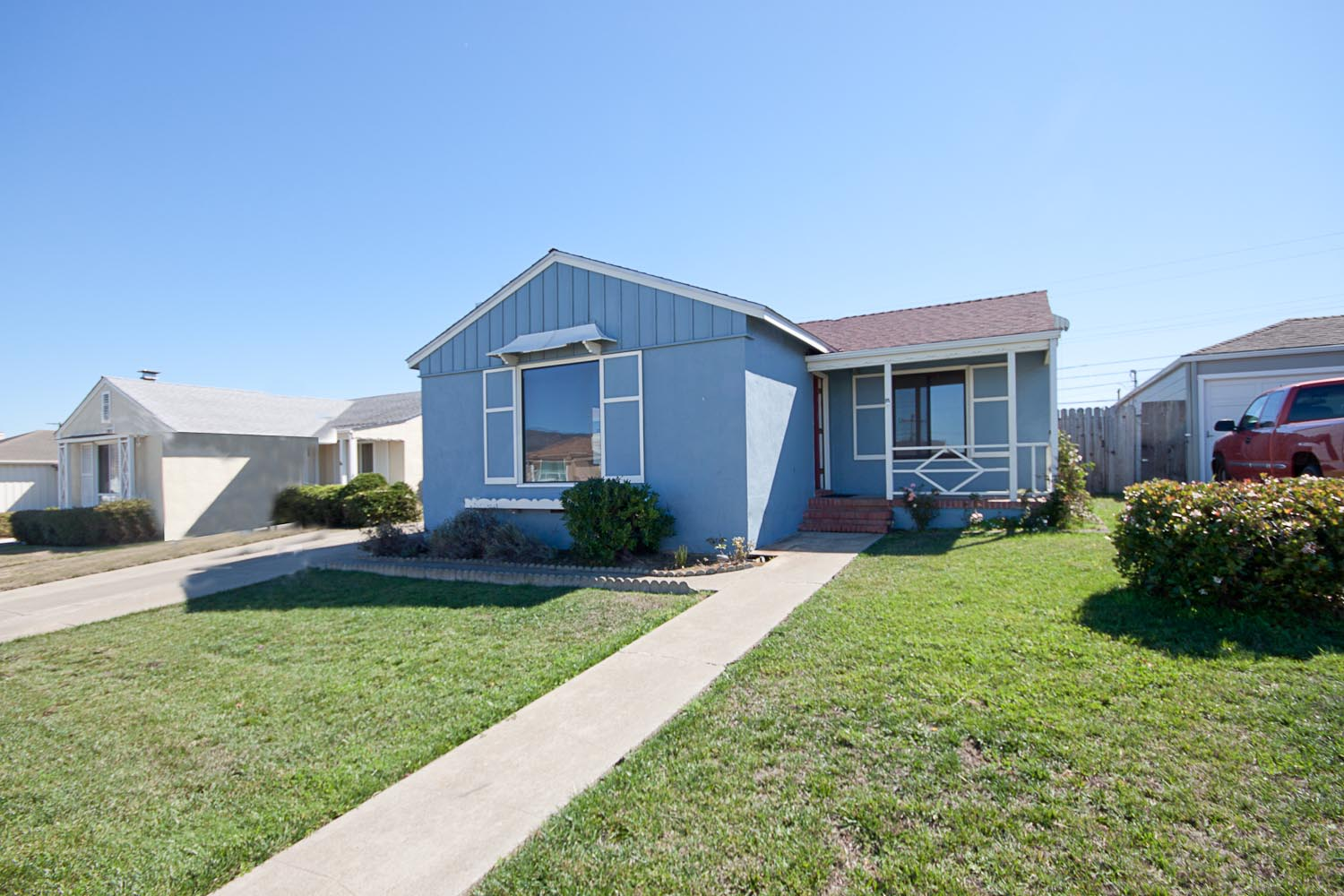 Sold at $650,000<strong>115 Manor Drive, South San Francisco</strong>