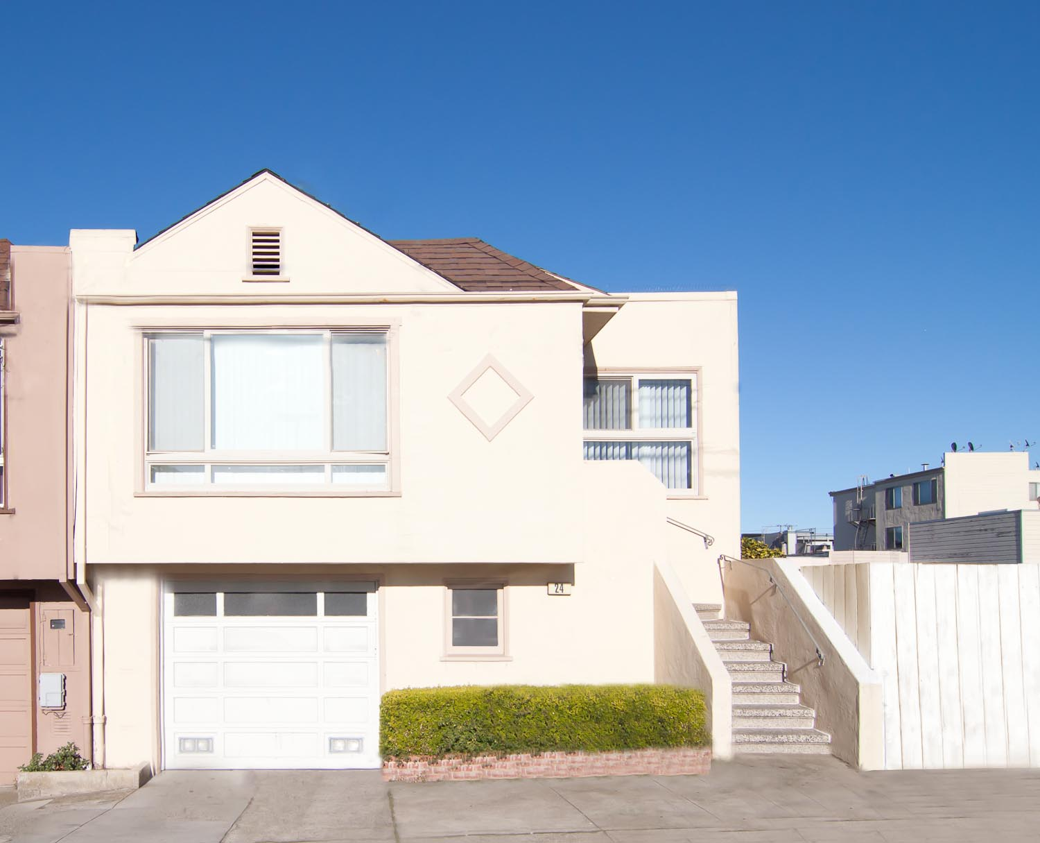 Sold at $638,000<strong>24 Goethe Street, Daly City</strong>
