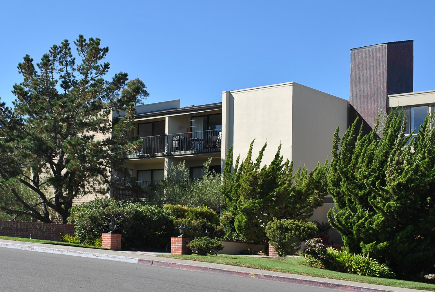Sold at $785,000<strong>380 Vallejo Drive #330, Millbrae</strong>