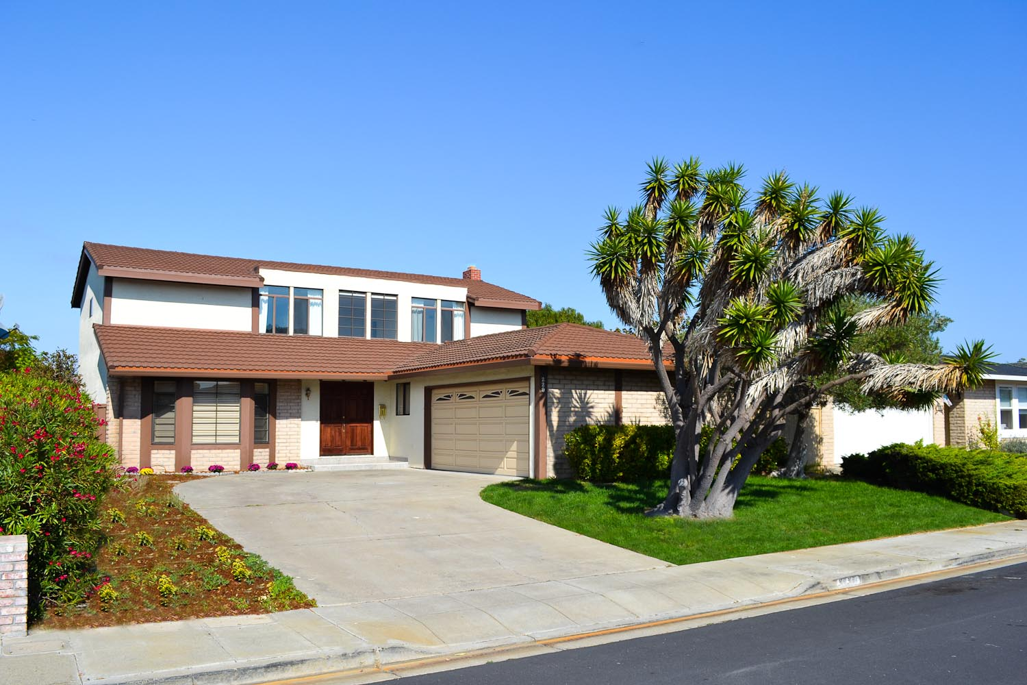 Sold at $1,320,000<strong>229 Puffin Court, Foster City</strong>