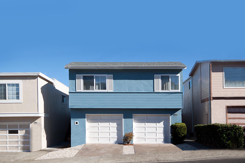 Sold at $868,900<strong>286 Polaris Way, San Francisco</strong>