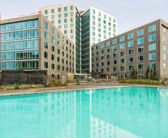 Represented Buyer | Sold at $1,524,800<strong>1003 Third Street #512, San Francisco</strong>