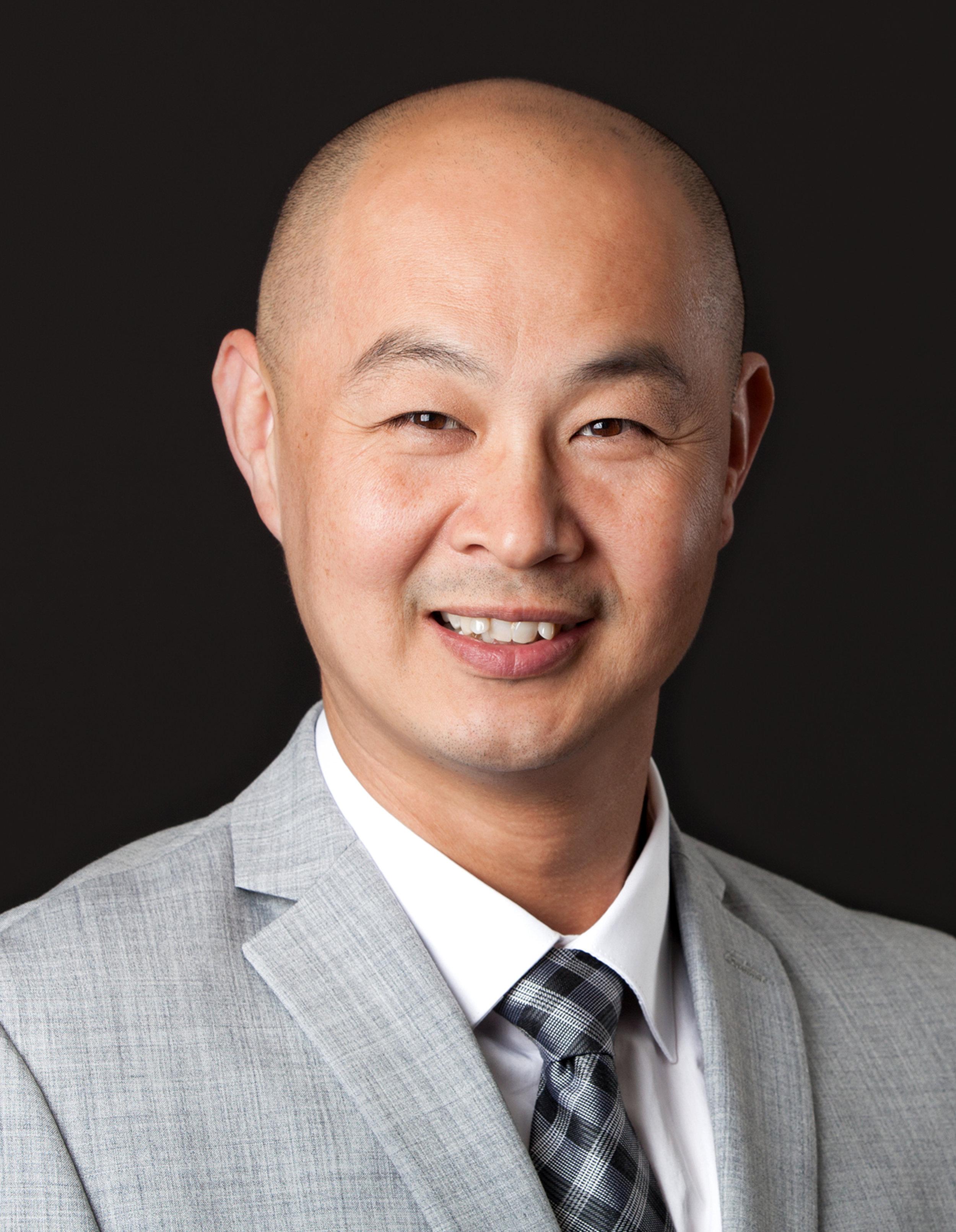 Mike Duong