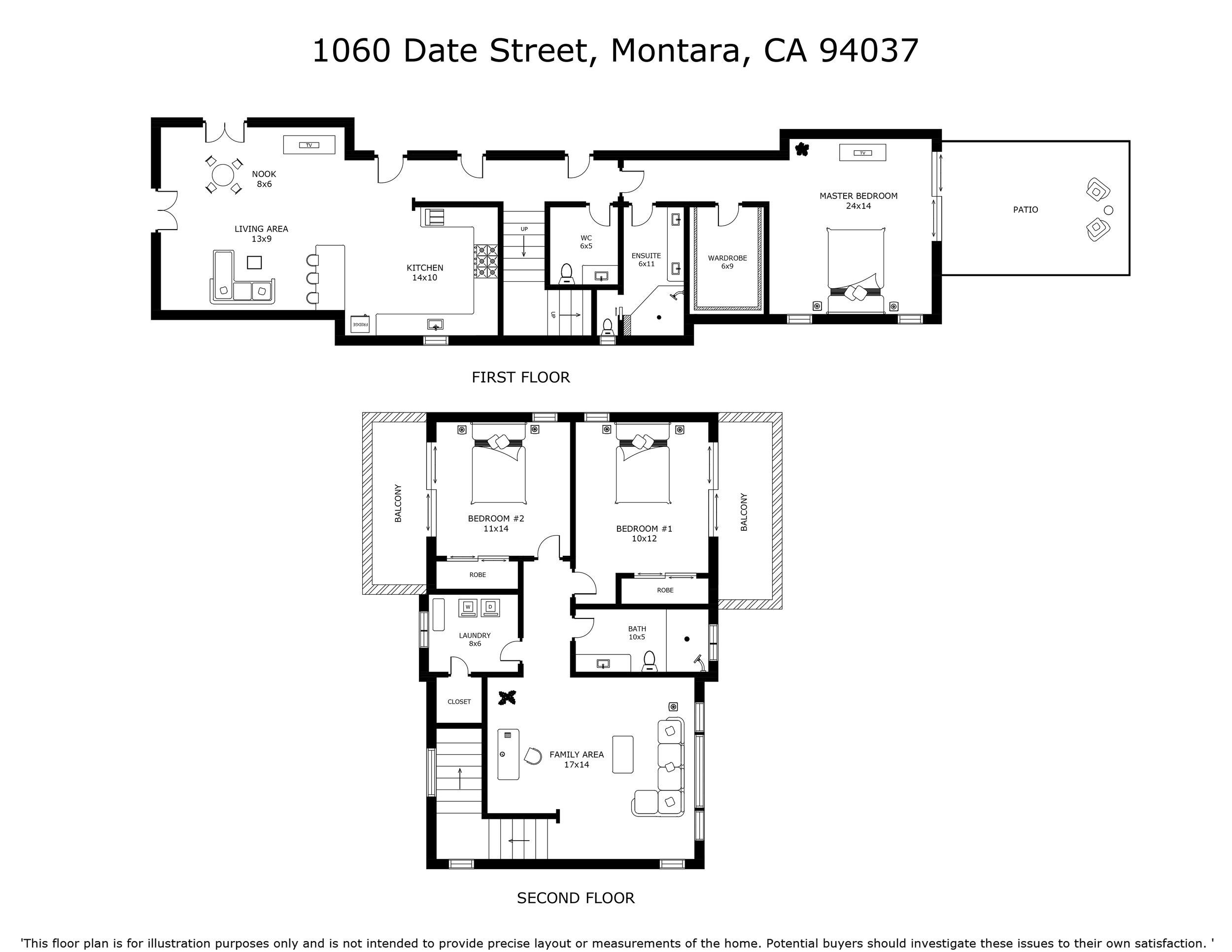 67_1060_Date_Street_Montara_CA_94037.jpg