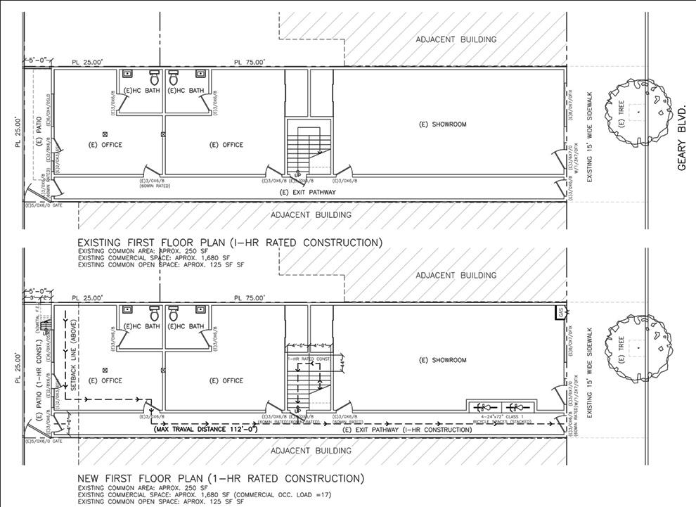 5133 Geary - Floor Plan.jpg
