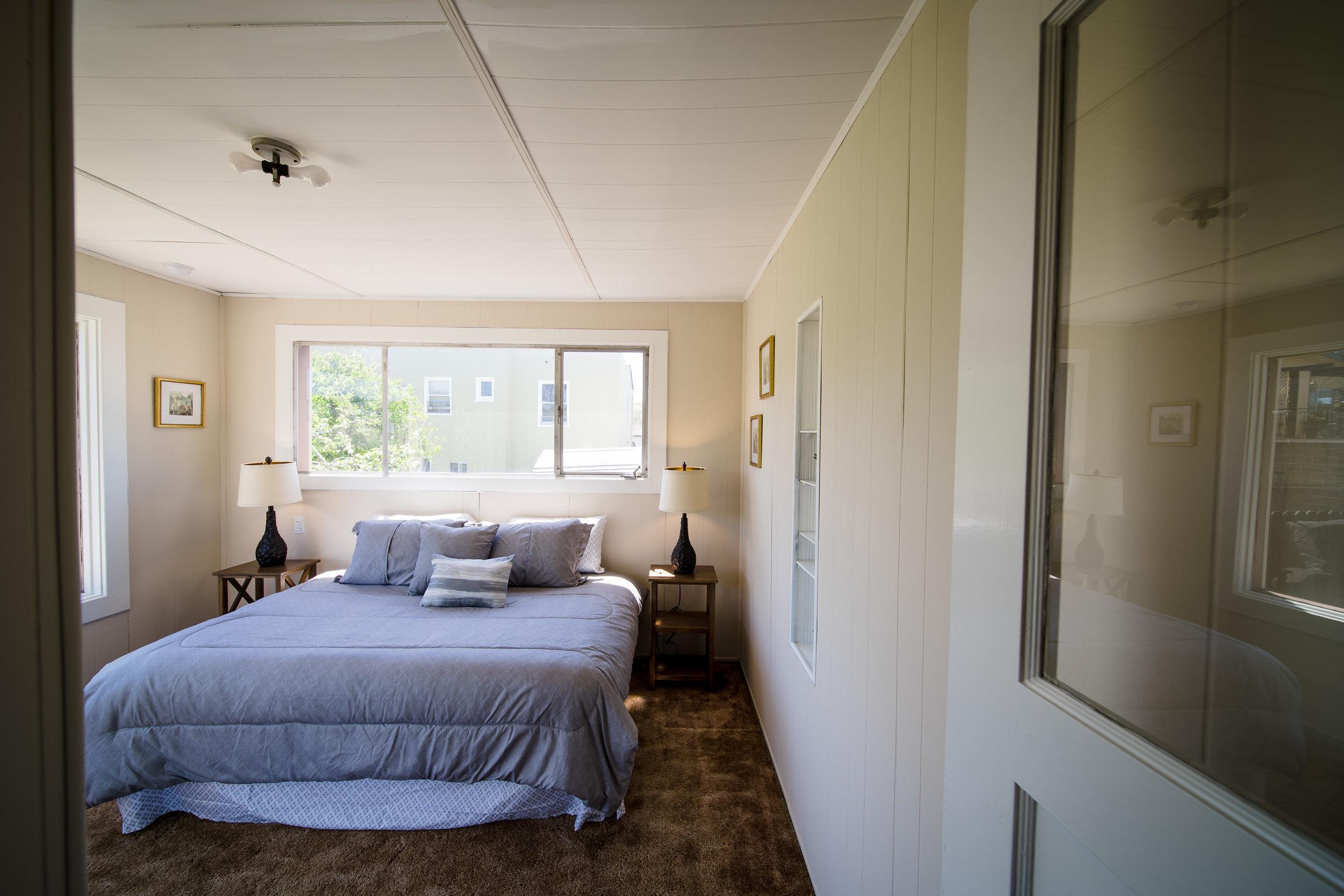 Sequoia Ricardo House--3.jpg