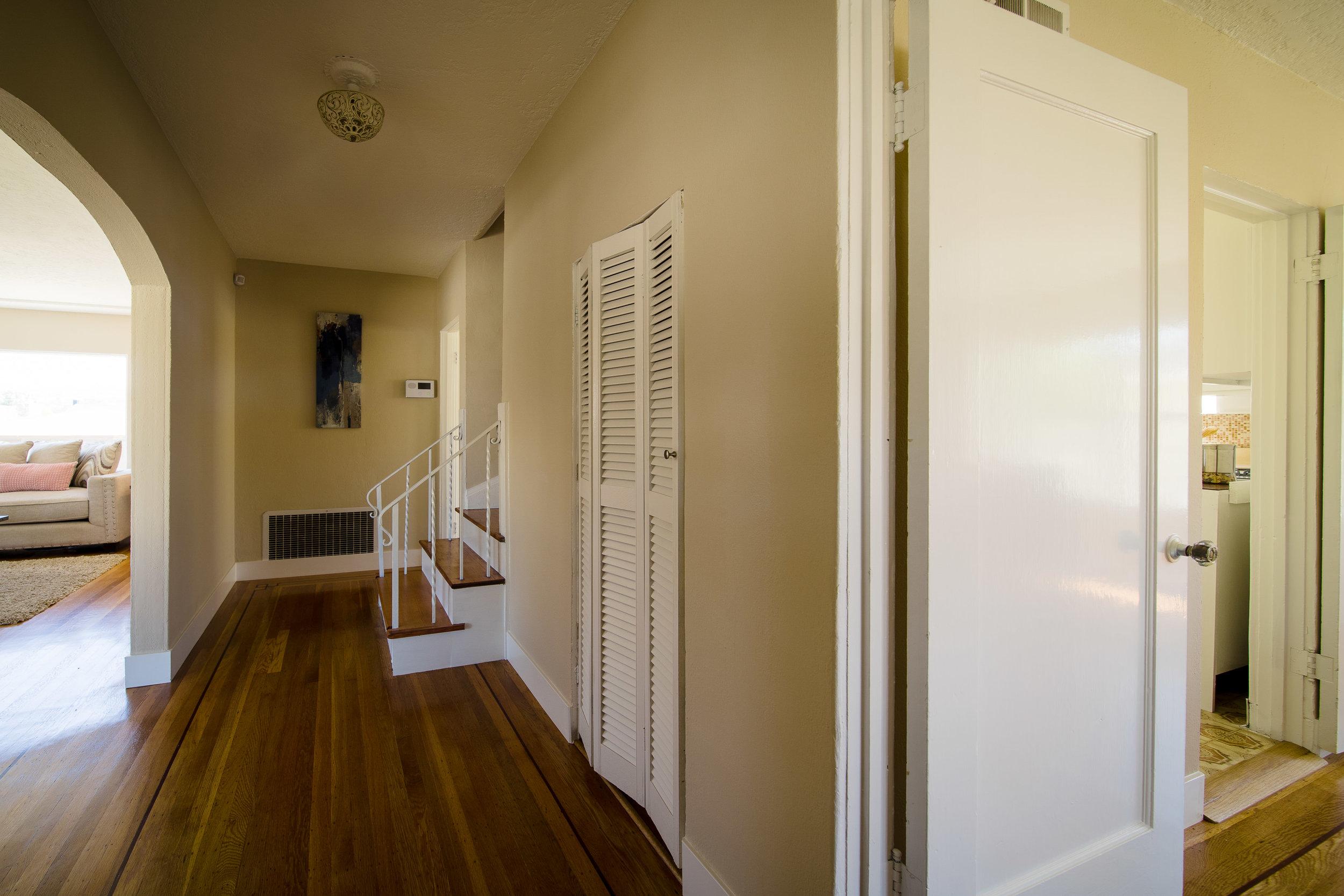 Sequoia Ricardo House--6.jpg