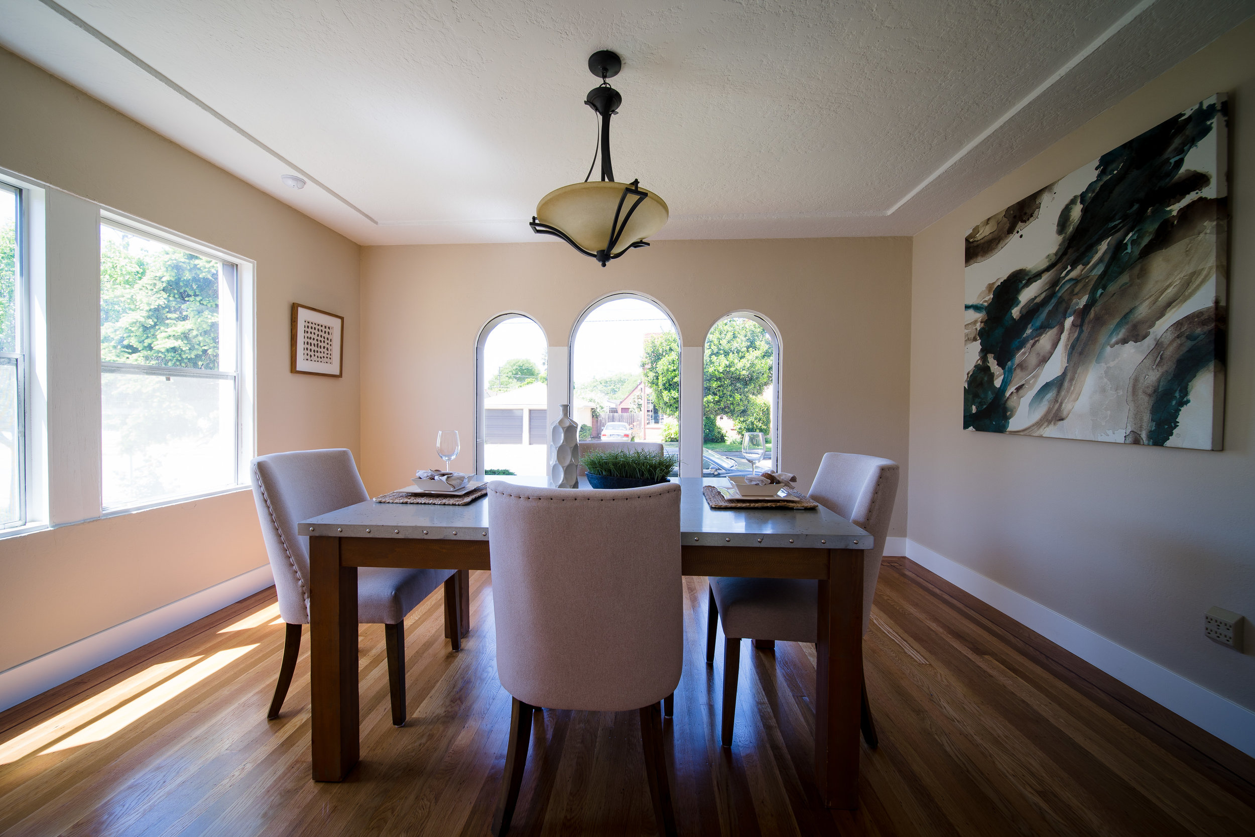 Sequoia Ricardo House-01375.jpg