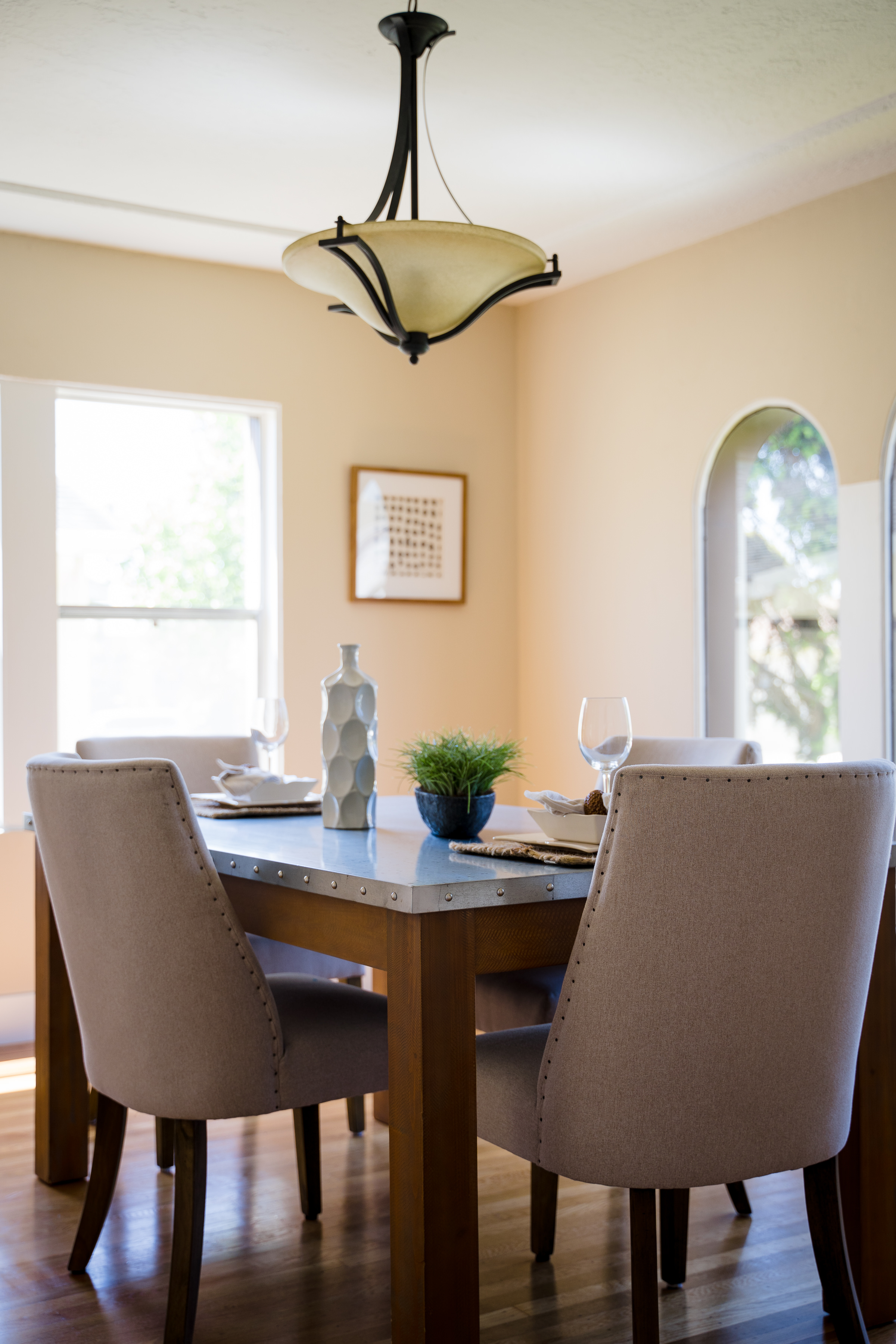 Sequoia Ricardo House-01415.jpg