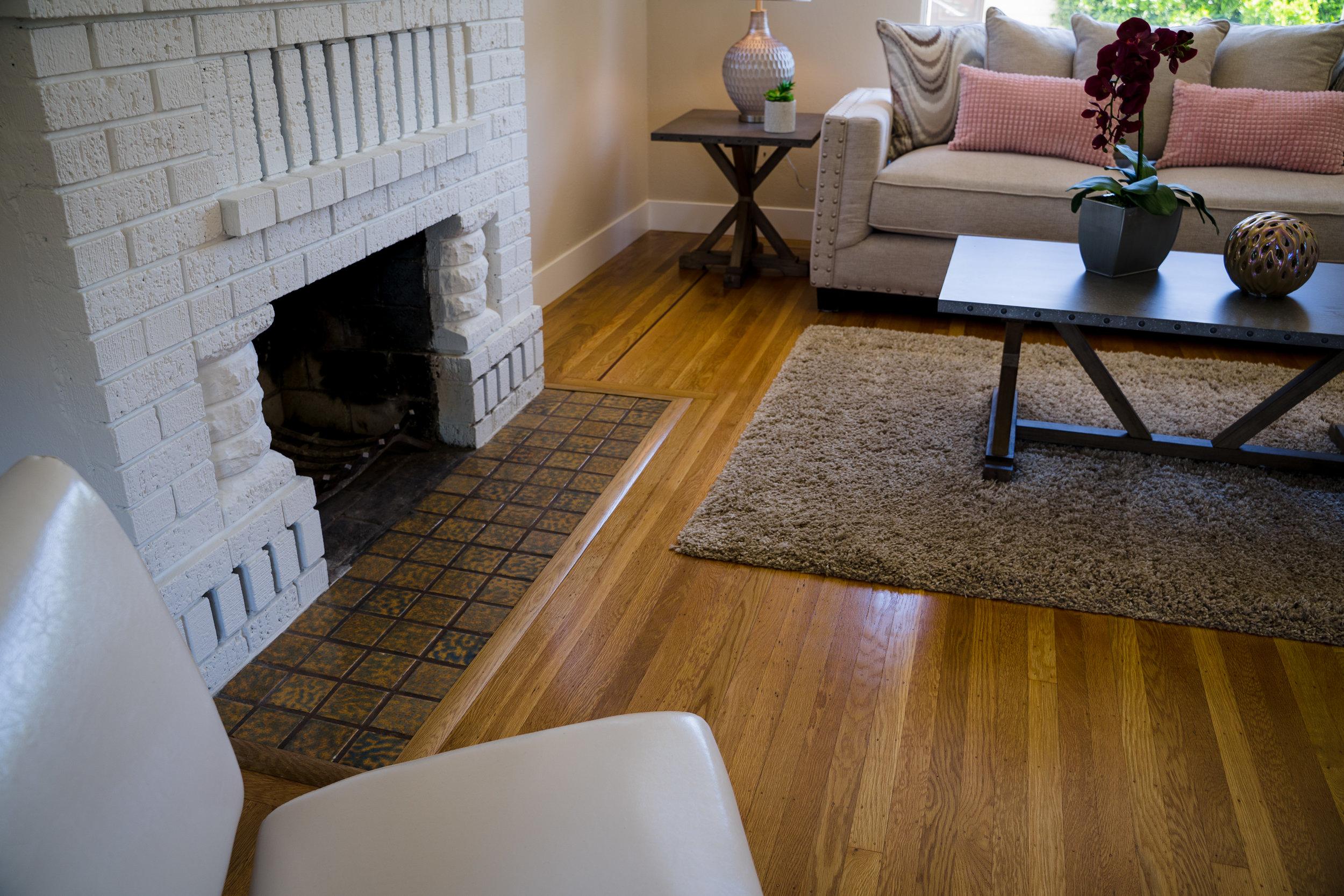 Sequoia Ricardo House-01439.jpg