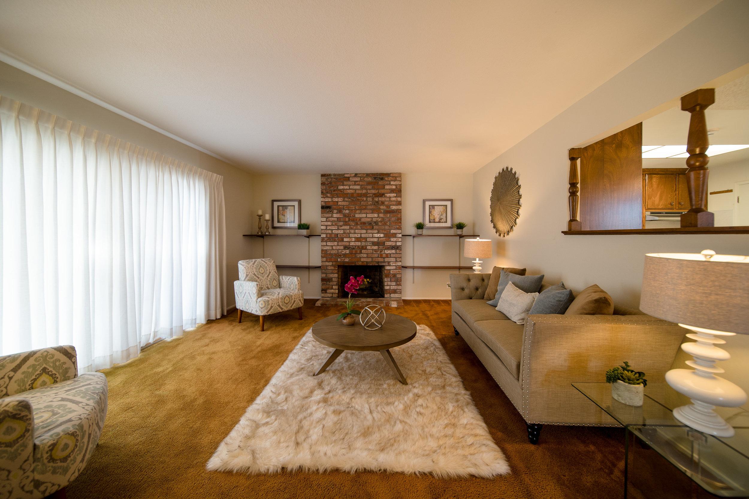 Ricardo Pinole house02017.jpg