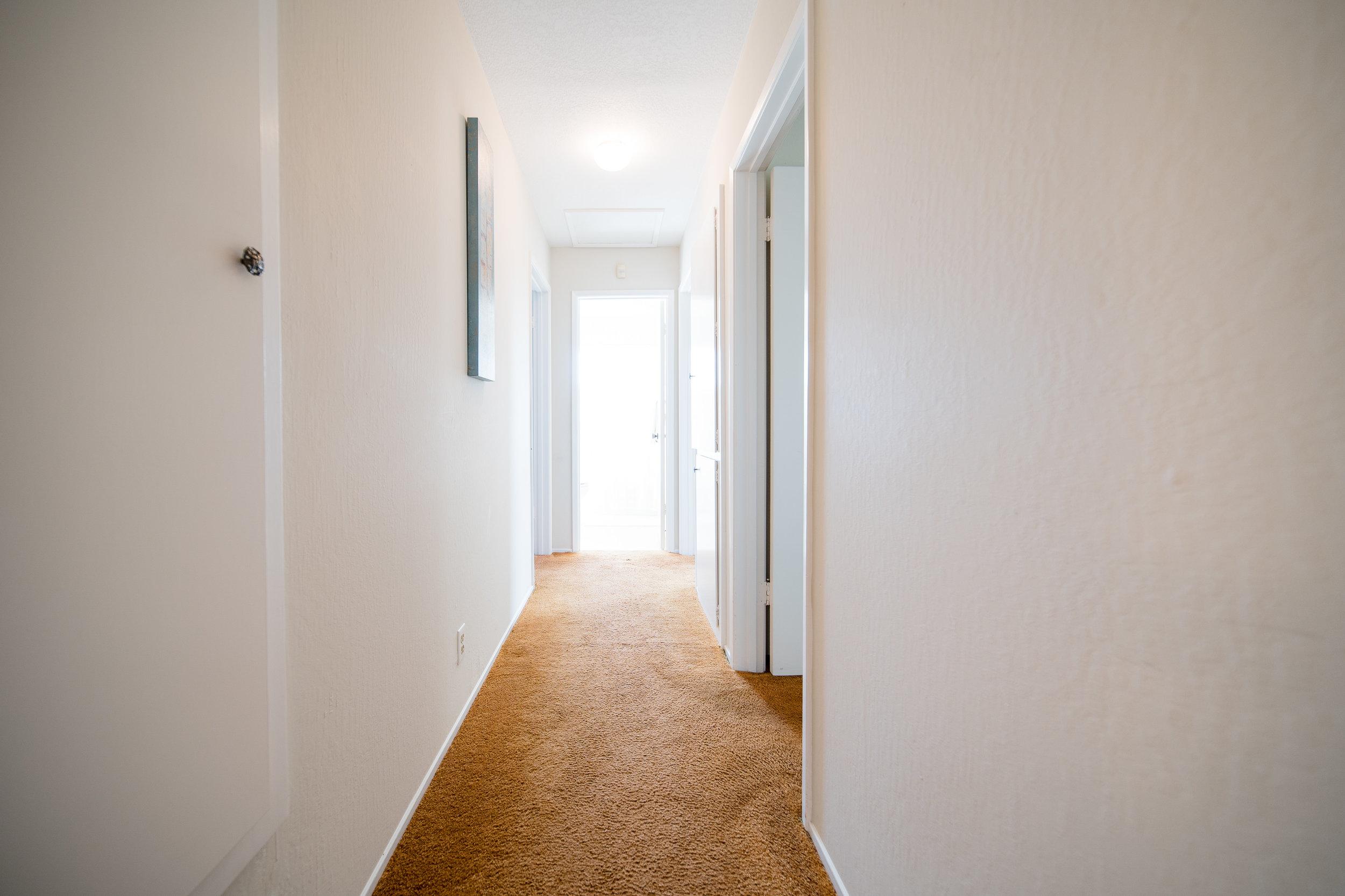 Ricardo Pinole house02023.jpg