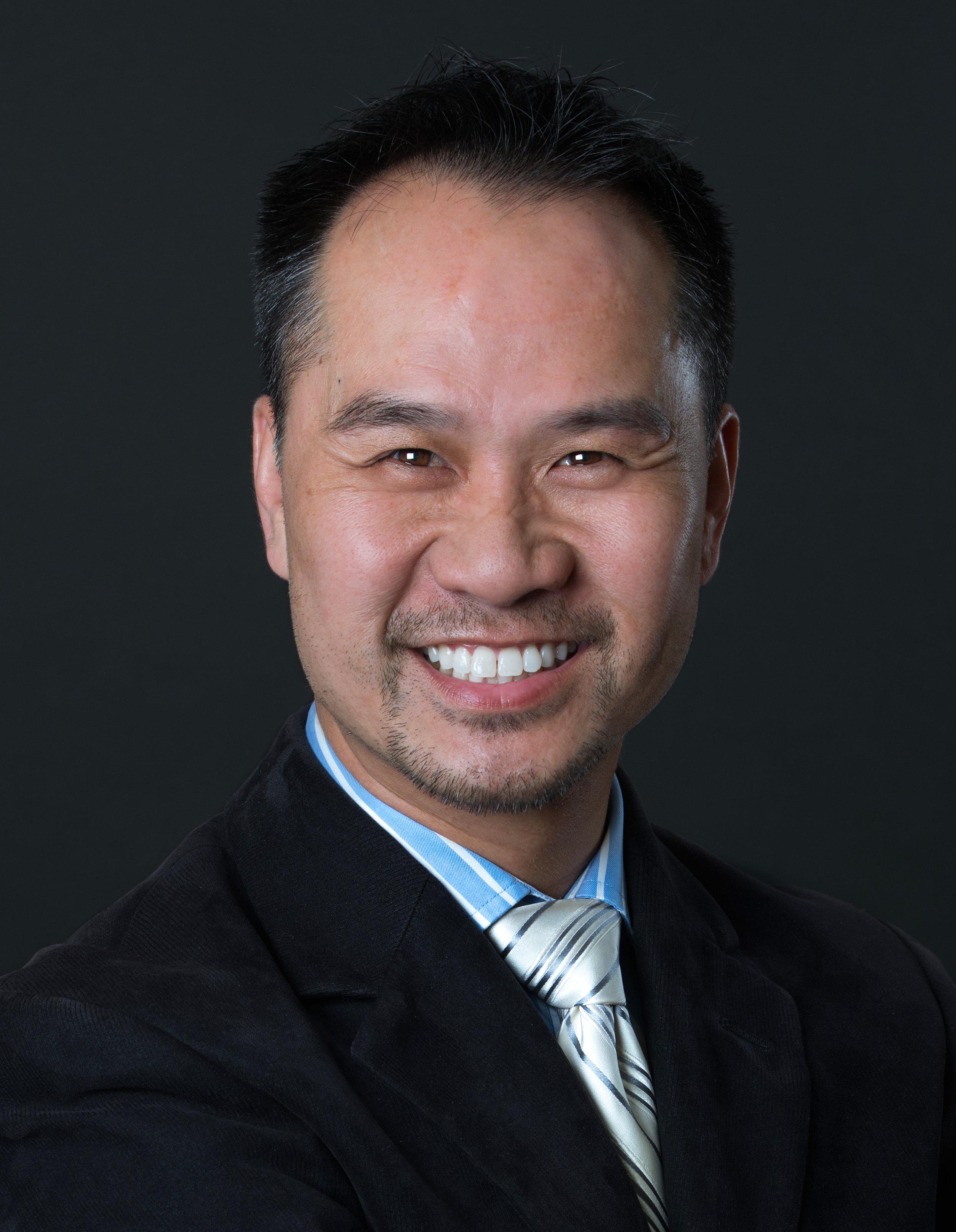 Michael Nguyen - Headshot.jpg