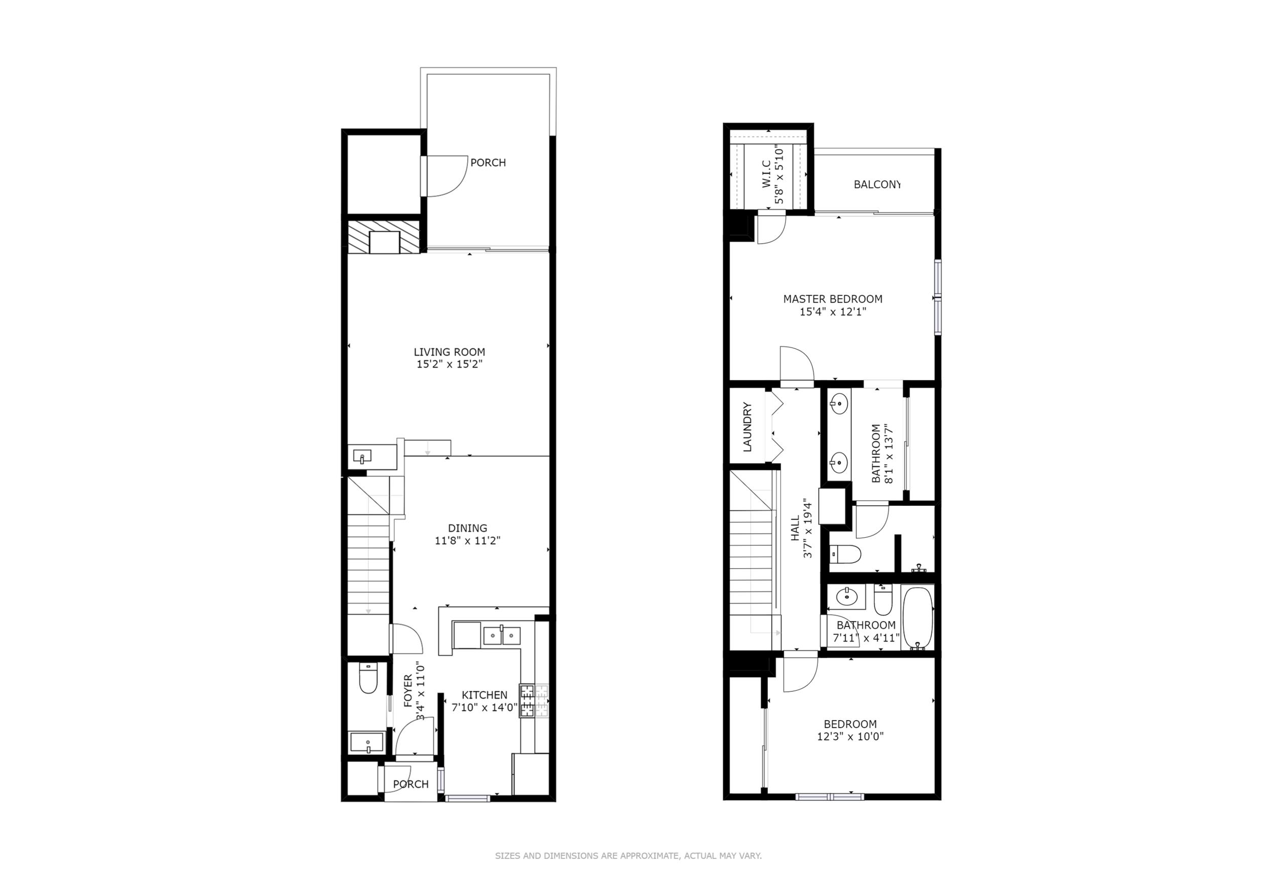 floorplan - combine.png