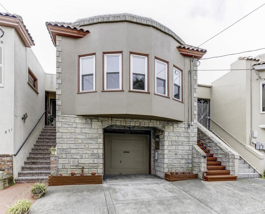 875 Brunswick, Daly City, Ca - 3000x2000 (3002 of 68) (1024x829).jpg