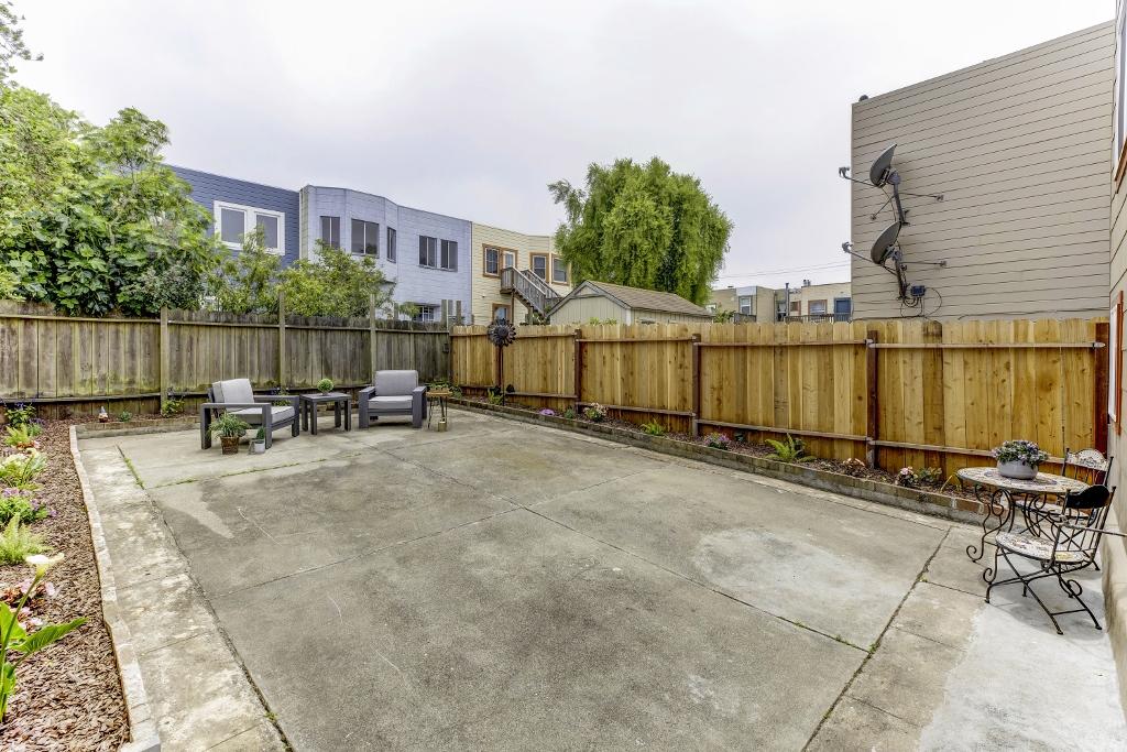 875 Brunswick, Daly City, Ca - 3000x2000 (3061 of 68) (1024x683).jpg