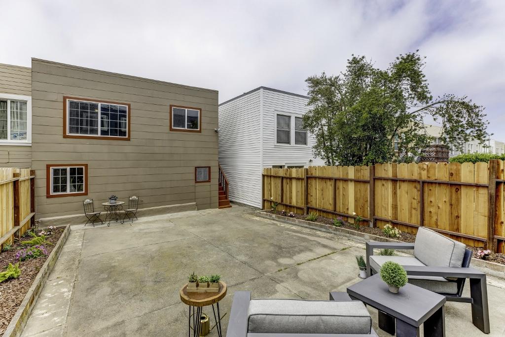 875 Brunswick, Daly City, Ca - 3000x2000 (3062 of 68) (1024x683).jpg