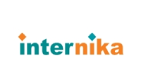internika_200px.png