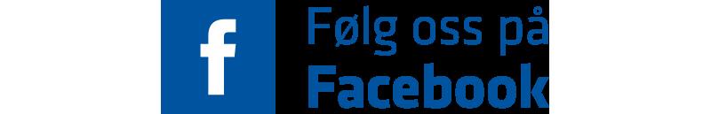 facebok.png
