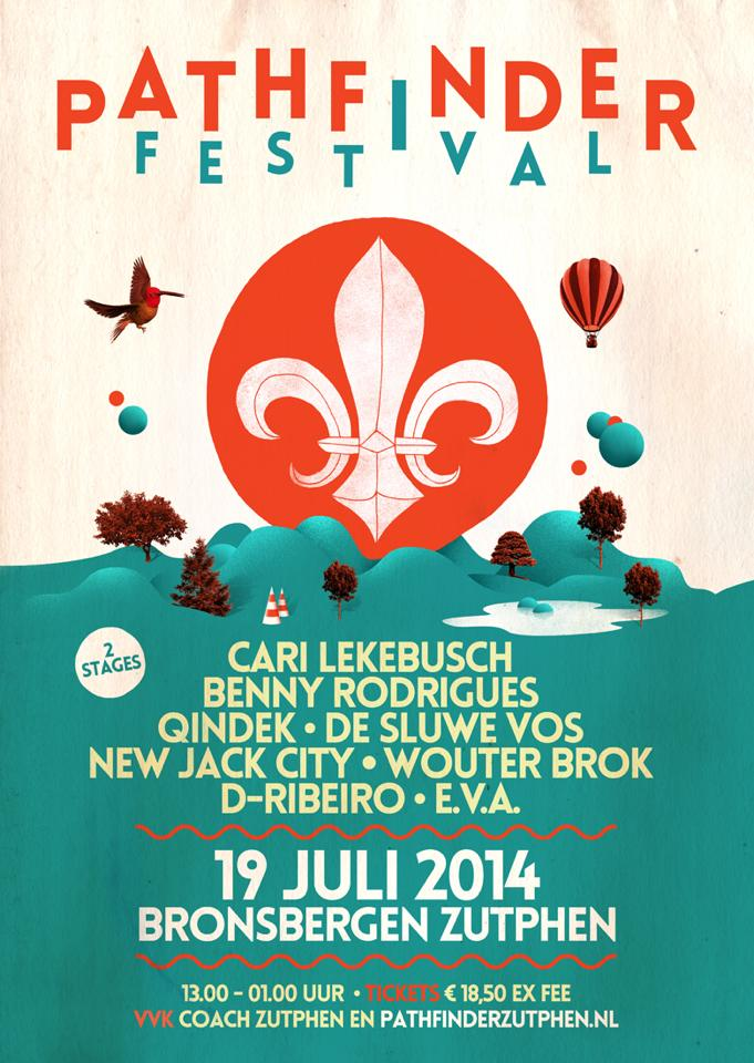 festival 2014 incl line-up.jpeg