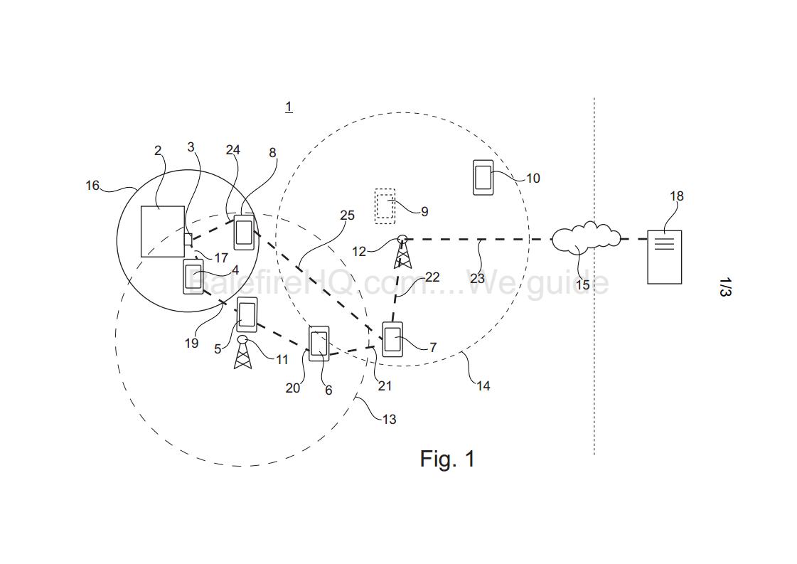 PatentPendingN2013323-12-08-2014BalefireHQ