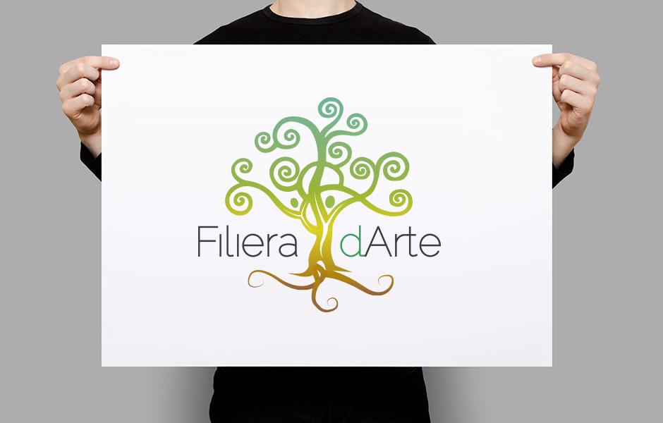 Filieradarte