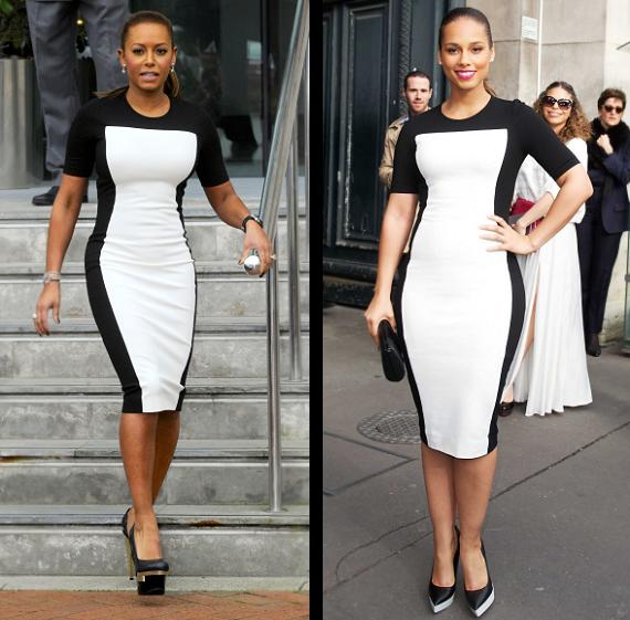 blog-block-dress.png