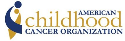 Giving to American Childhood Cancer Organization
