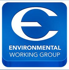 Giving to the Environmental Working Group to prevent health problems before they start