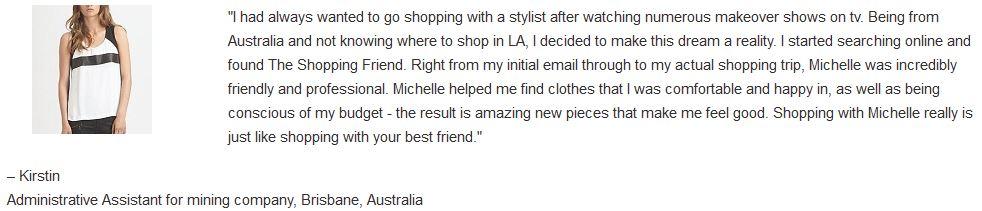 personal-shopper-testimonial-4.JPG