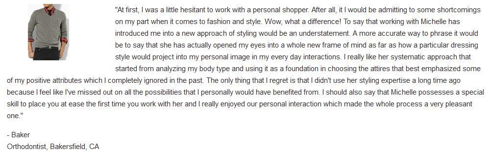 personal-shopper-testimonial-5.JPG