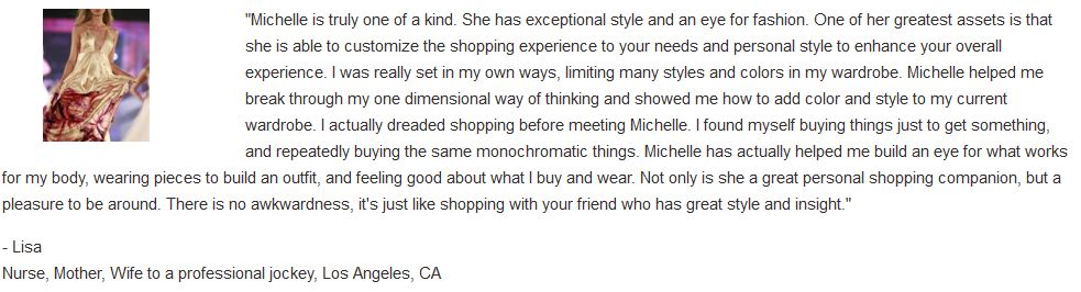 personal-shopper-testimonial-10.JPG