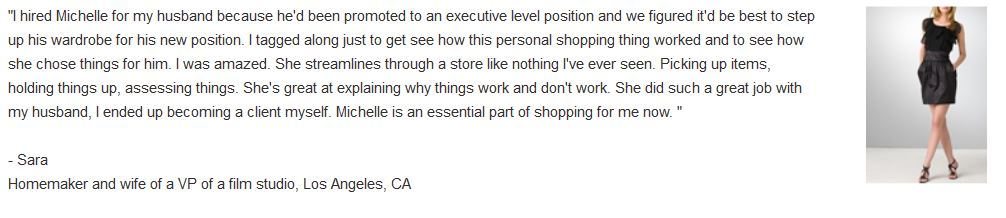 personal-shopper-testimonial-11.JPG