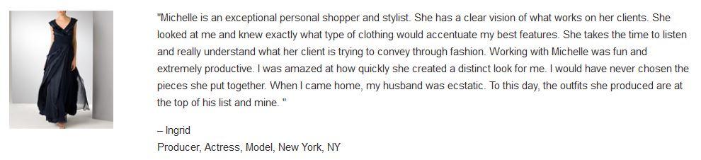 personal-shopper-testimonial-12.JPG