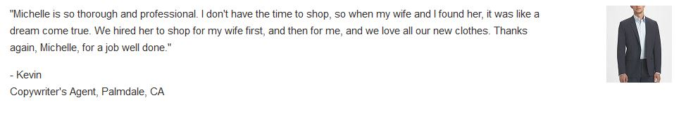 personal-shopper-testimonial-18.JPG