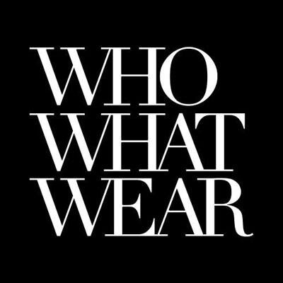 America's top personal stylists on whowhatwear.com