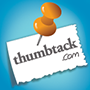 leading-team-personal-stylists-image-consultants-five-star-thumbtack-1.png