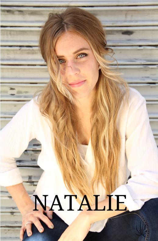 personal-shopper-top-hair-stylist-los-angeles.PNG
