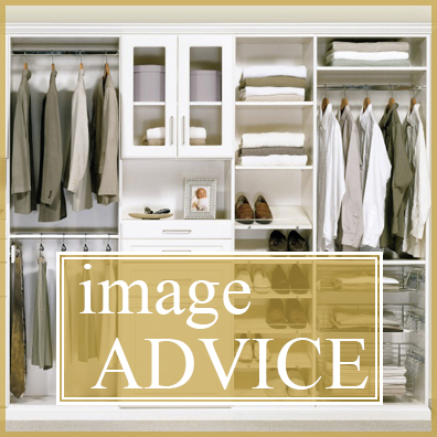 how to look better and get a nicer wardrobe