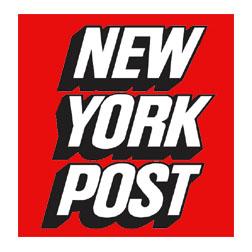 new_york_post_logo.jpg